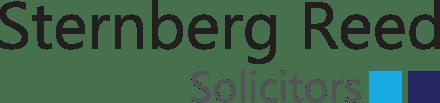Sternberg Reed Employment
