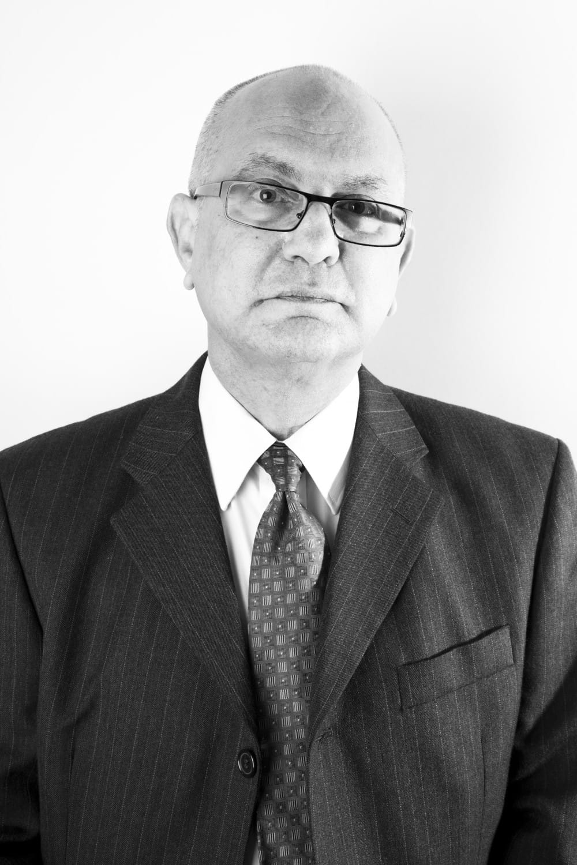 Julian Abraham